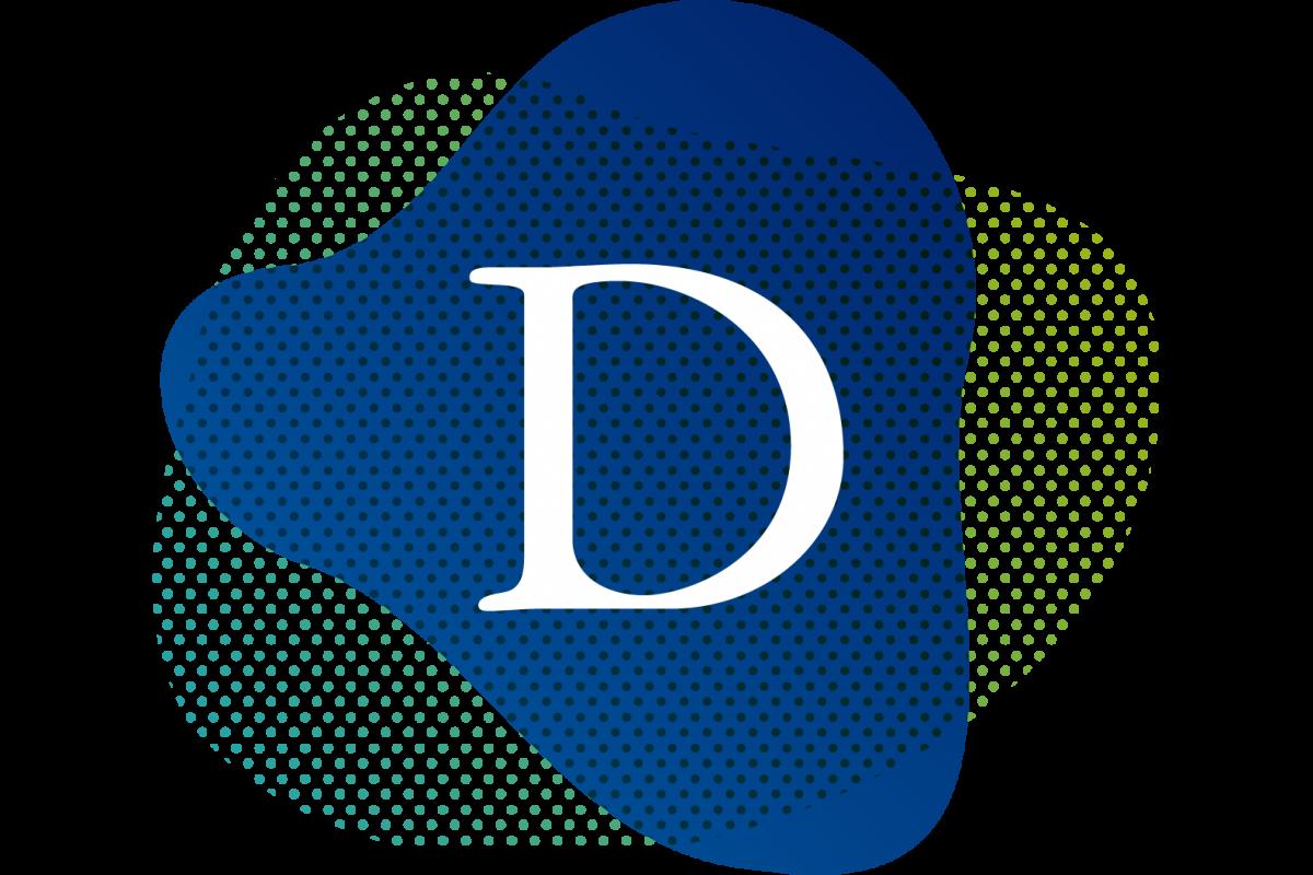 Duke D logo